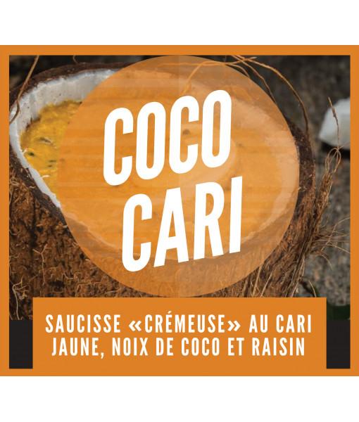 Coco Cari