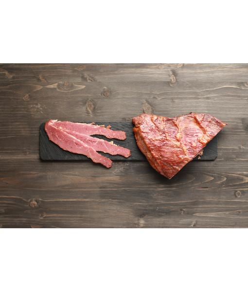 Bacon de Wagyu
