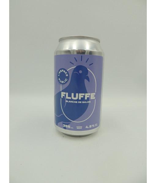 Fluffe