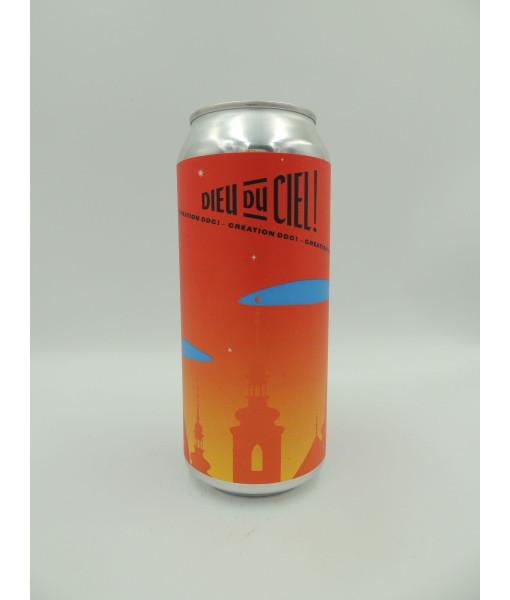 Boire à Prague et Mourir