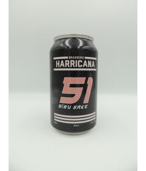 #51 Biru Sake