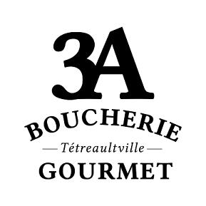 3A Boucherie Gourmet