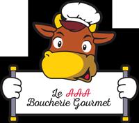 Le AAA Boucherie Gourmet